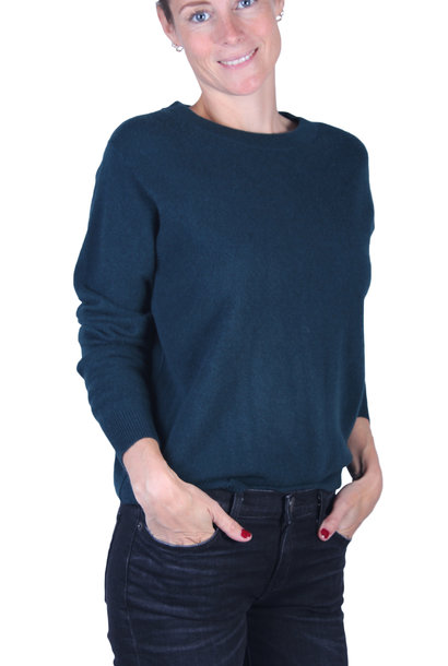 Repeat Sweater multiple colors