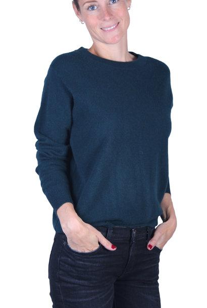 Repeat Sweater (verkrijgbaar in 5 kleuren)
