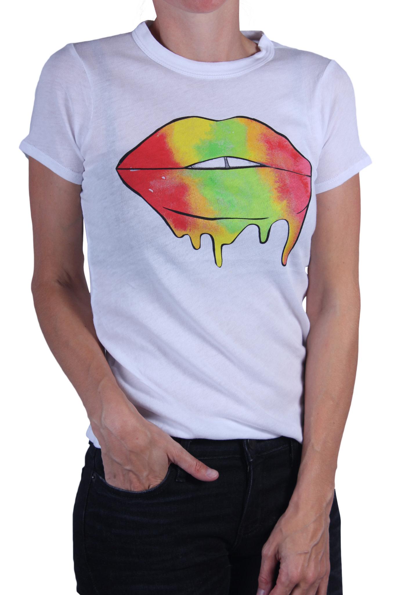 Shirt Chaser Gauzy-1