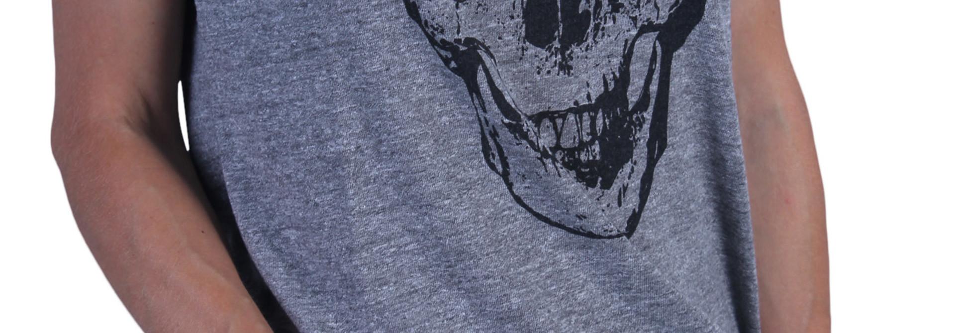 Shirt Chaser Triblend Short Sleeve