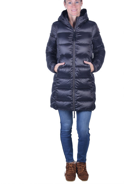 Jas Parajumpers Marion