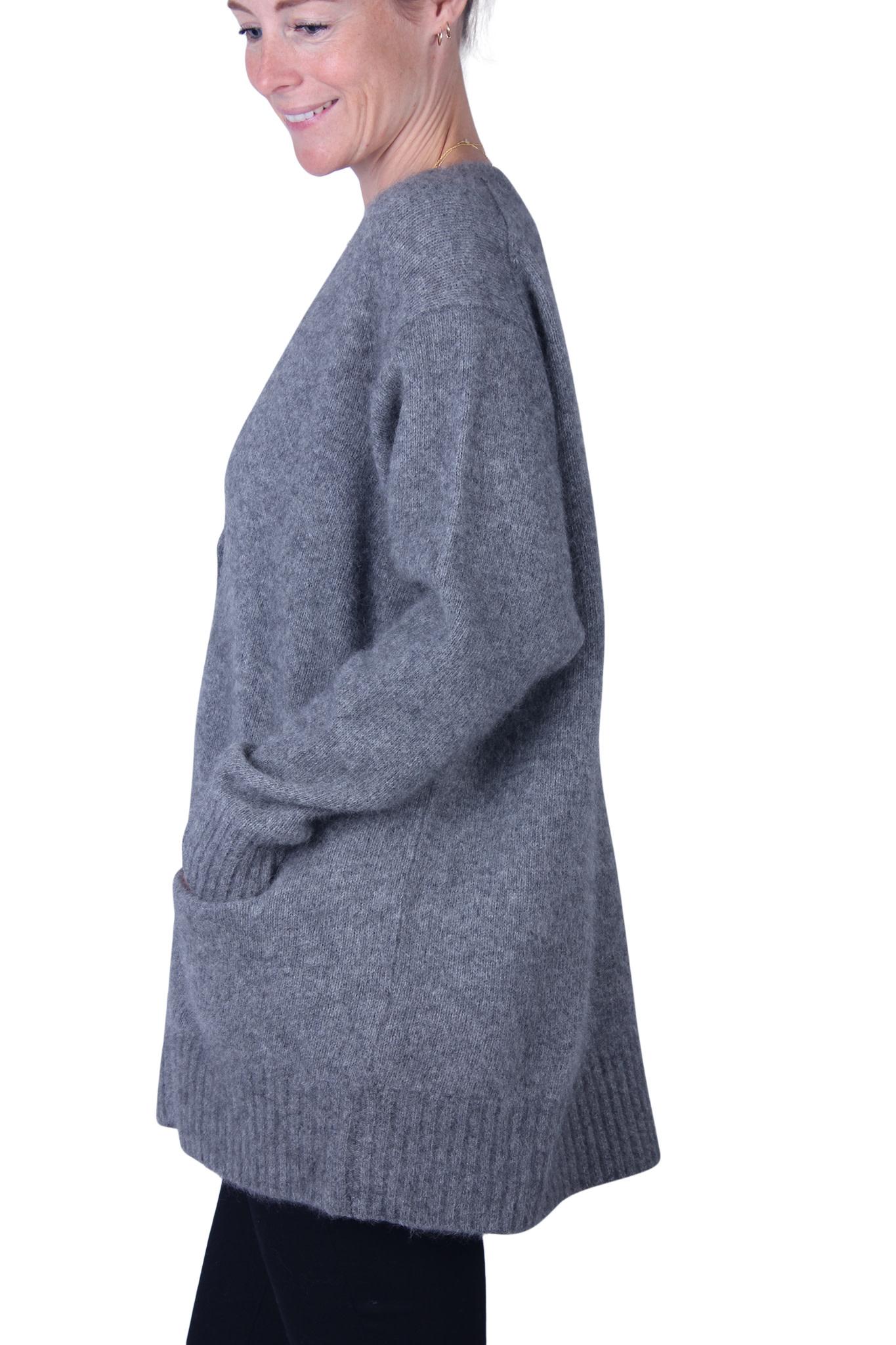 Vest ba&sh DADI-2