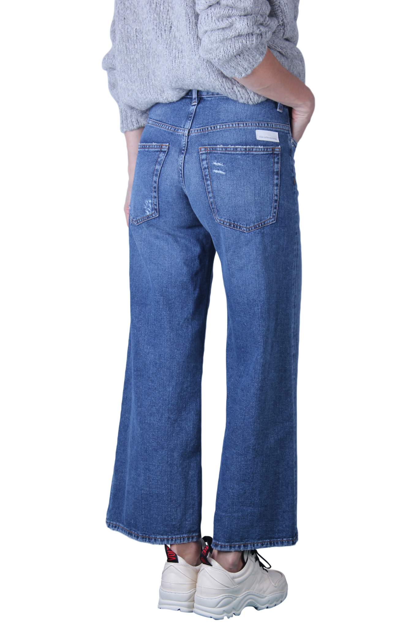 Jeans Nine Voice-Over-2