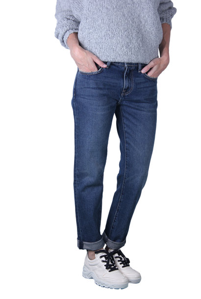 Jeans Current  Elliott THE FLING JEAN