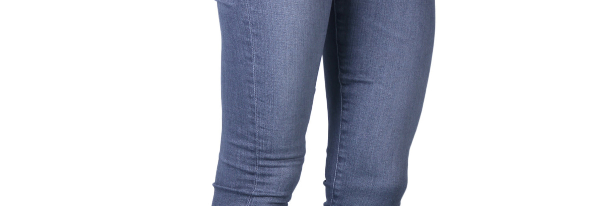 Jeans AG