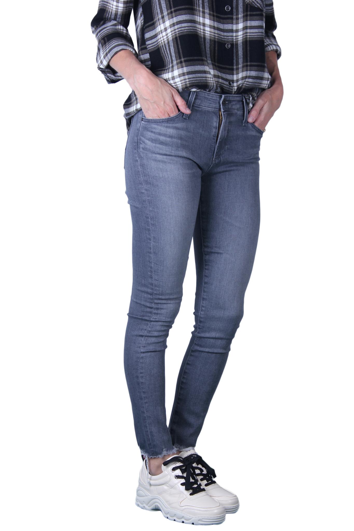 Jeans AG-1