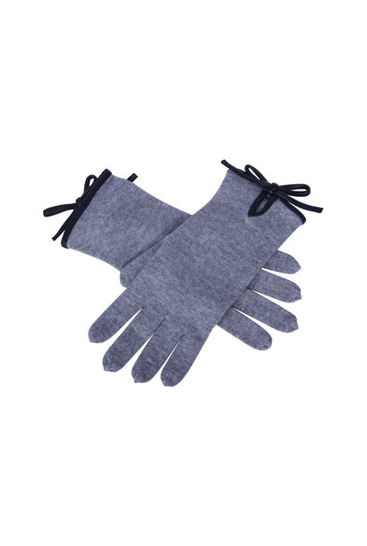 Handschoenen Repeat (verkrijgbaar in 2 kleuren)