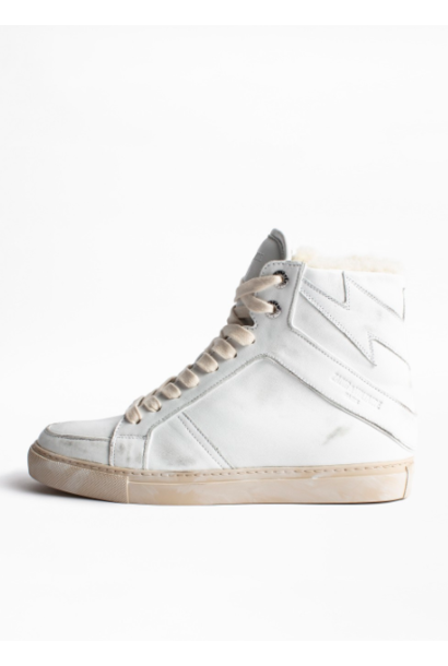 Zadig et Voltaire ZV1747 HIGH USE
