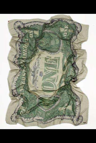 Sjaal Faliero Sarti One Dollar