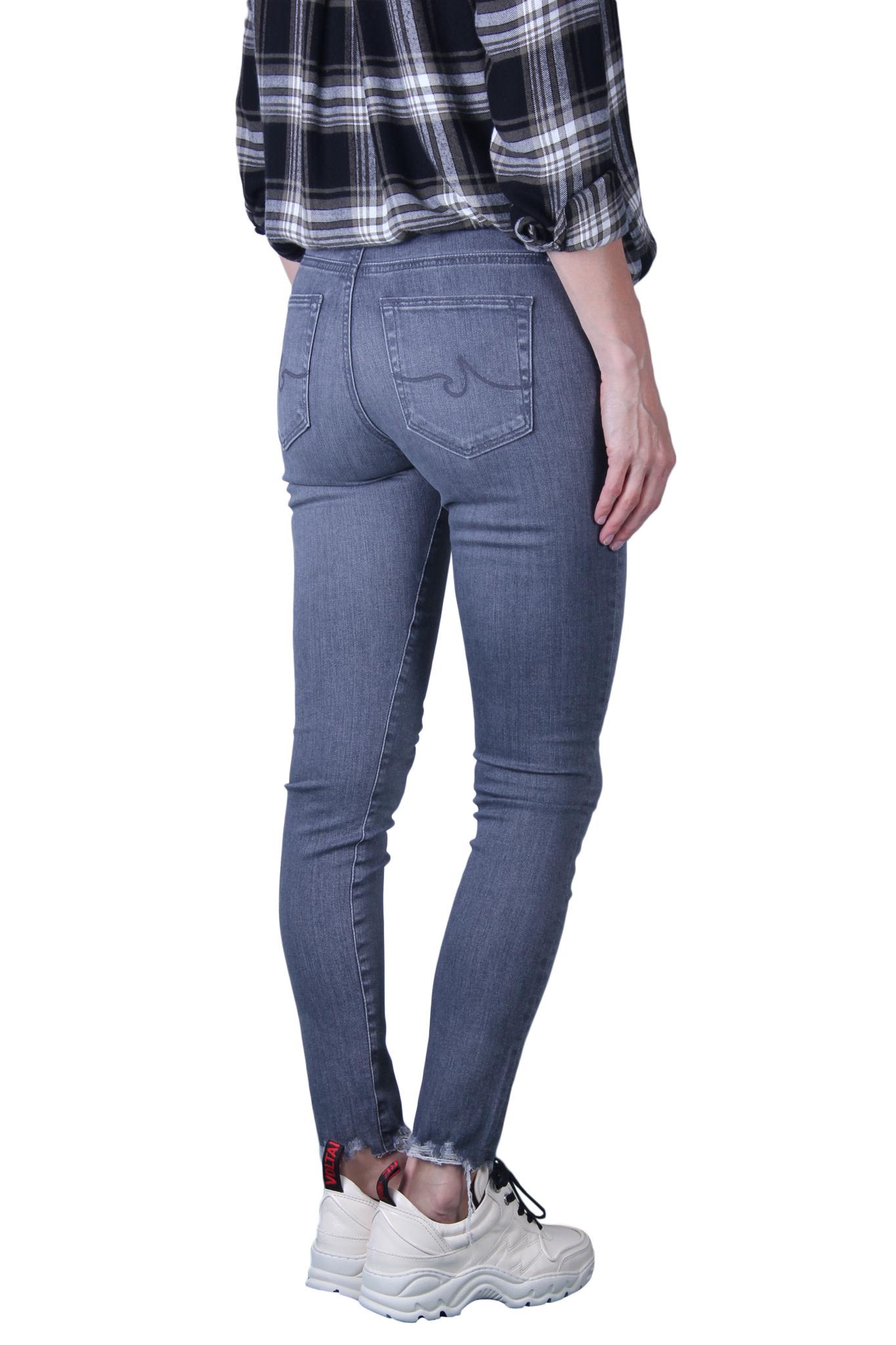 Jeans AG-4