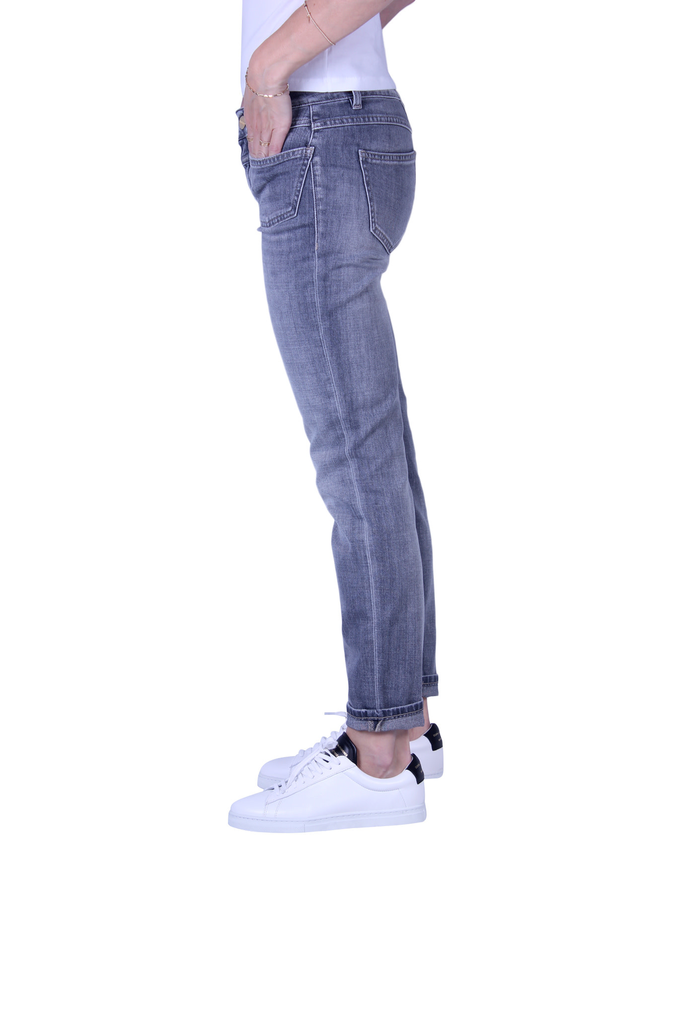 Jeans CLOSED Pedal-x-5