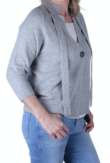 Vest Repeat (verkrijgbaar in 3 kleuren)-1