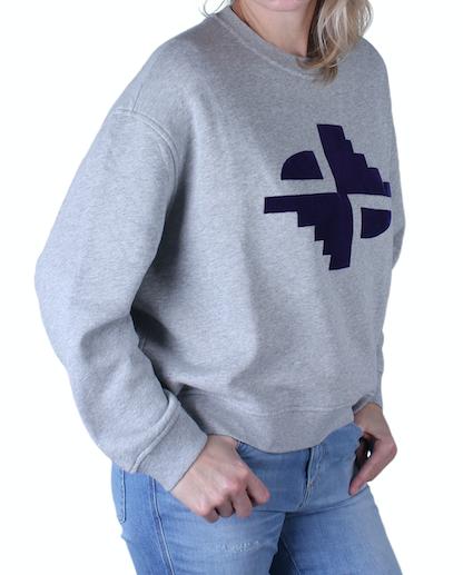 Sweater Closed-1