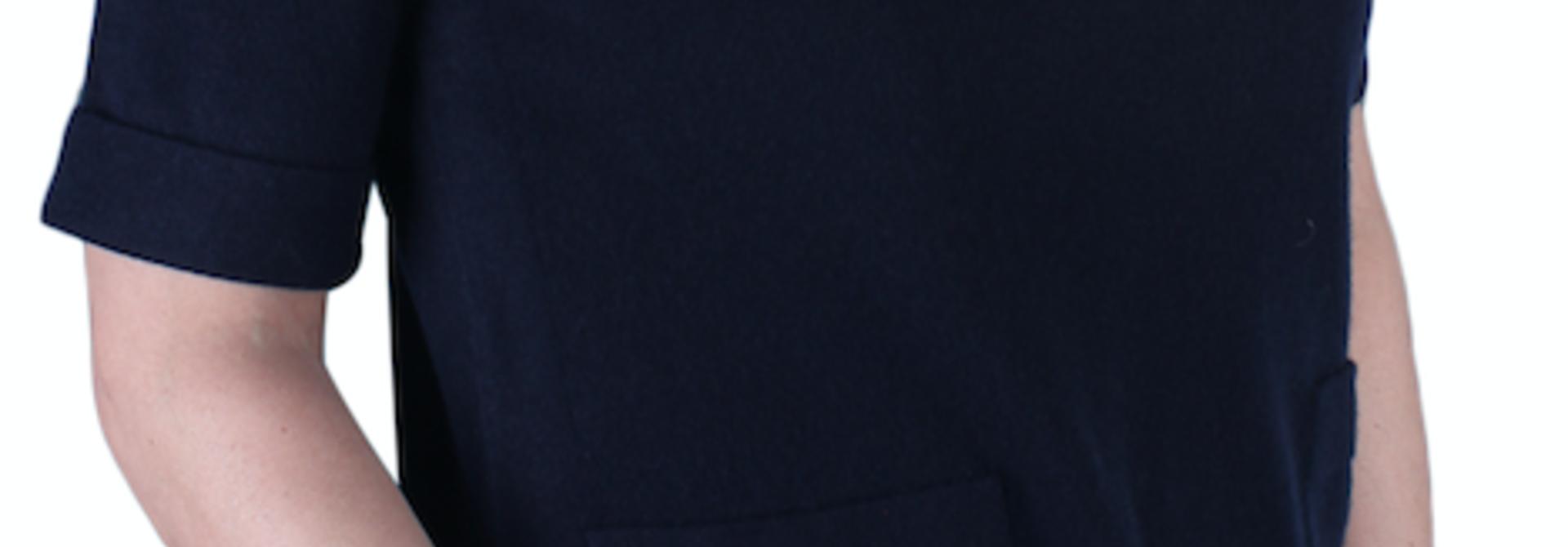 Truitje Repeat (verkrijgbaar in 2 kleuren)