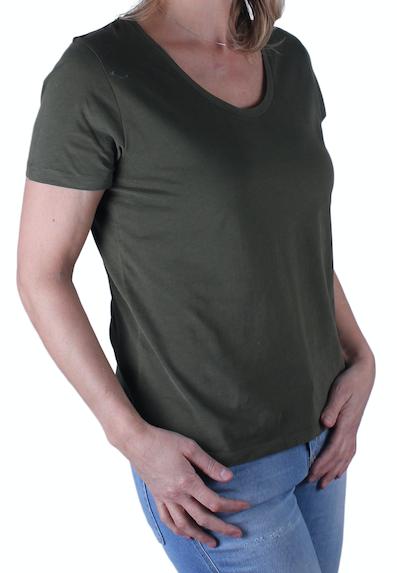 Shirt Closed (verkrijgbaar in 2 kleuren)-1
