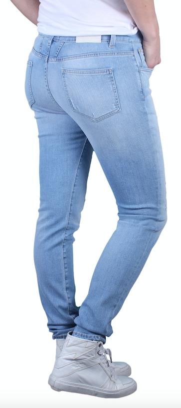 Jeans Closed baker long-2
