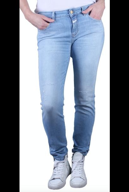Jeans Closed baker long