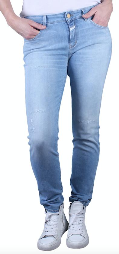 Jeans Closed baker long-1
