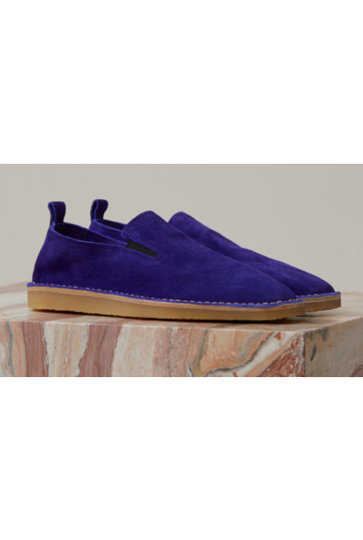Schoenen Closed Basil (verkrijgbaar in 2 kleuren)