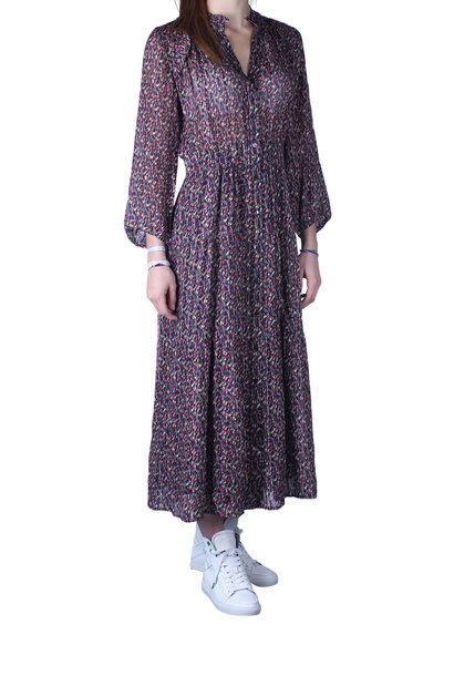 Jurk Bash DEAN DRESS