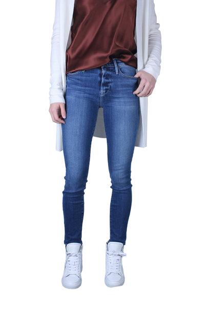 Jeans FRAME LE HIGH SKINNY
