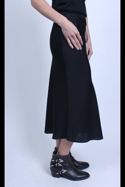 Repeat Skirt