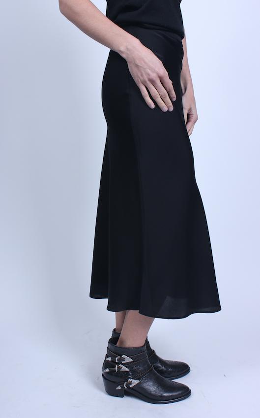 Repeat Skirt-2