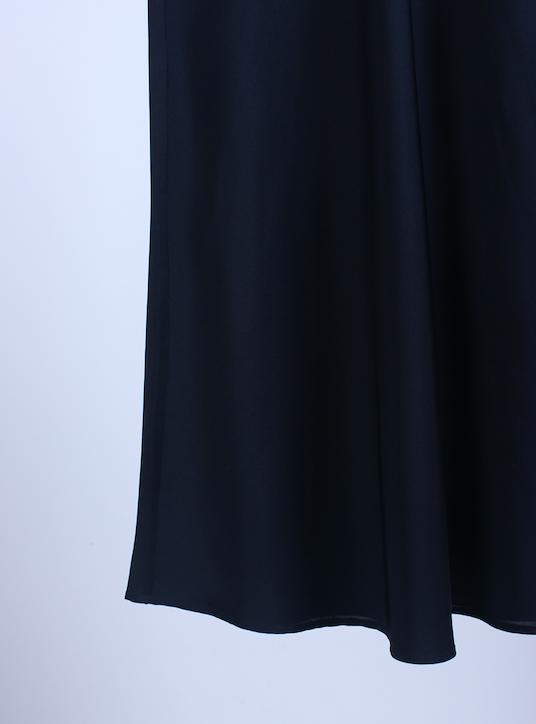 Repeat Skirt-4