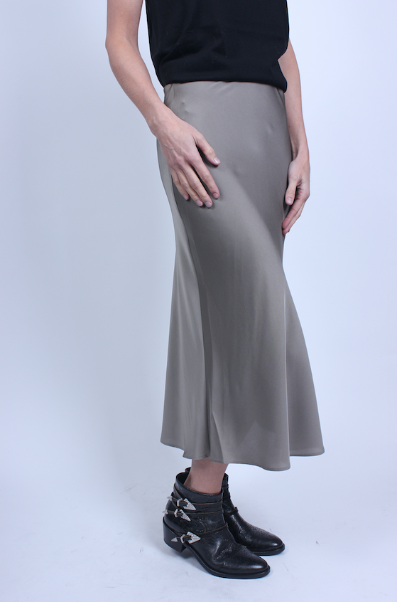 Repeat Skirt-5