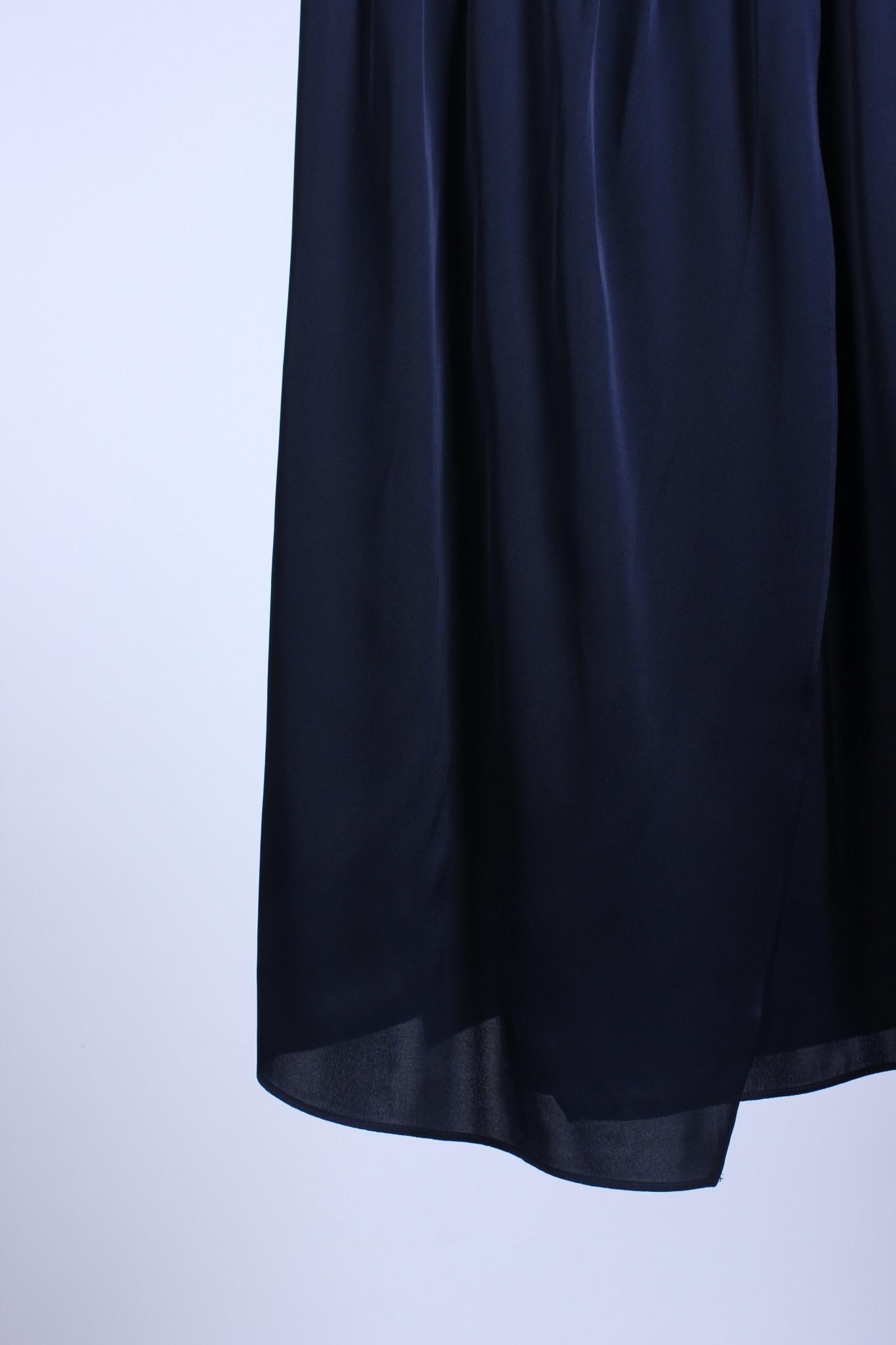 Repeat Skirt-1