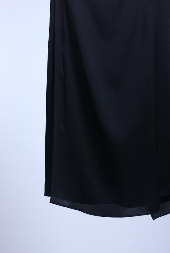 Repeat Skirt-3
