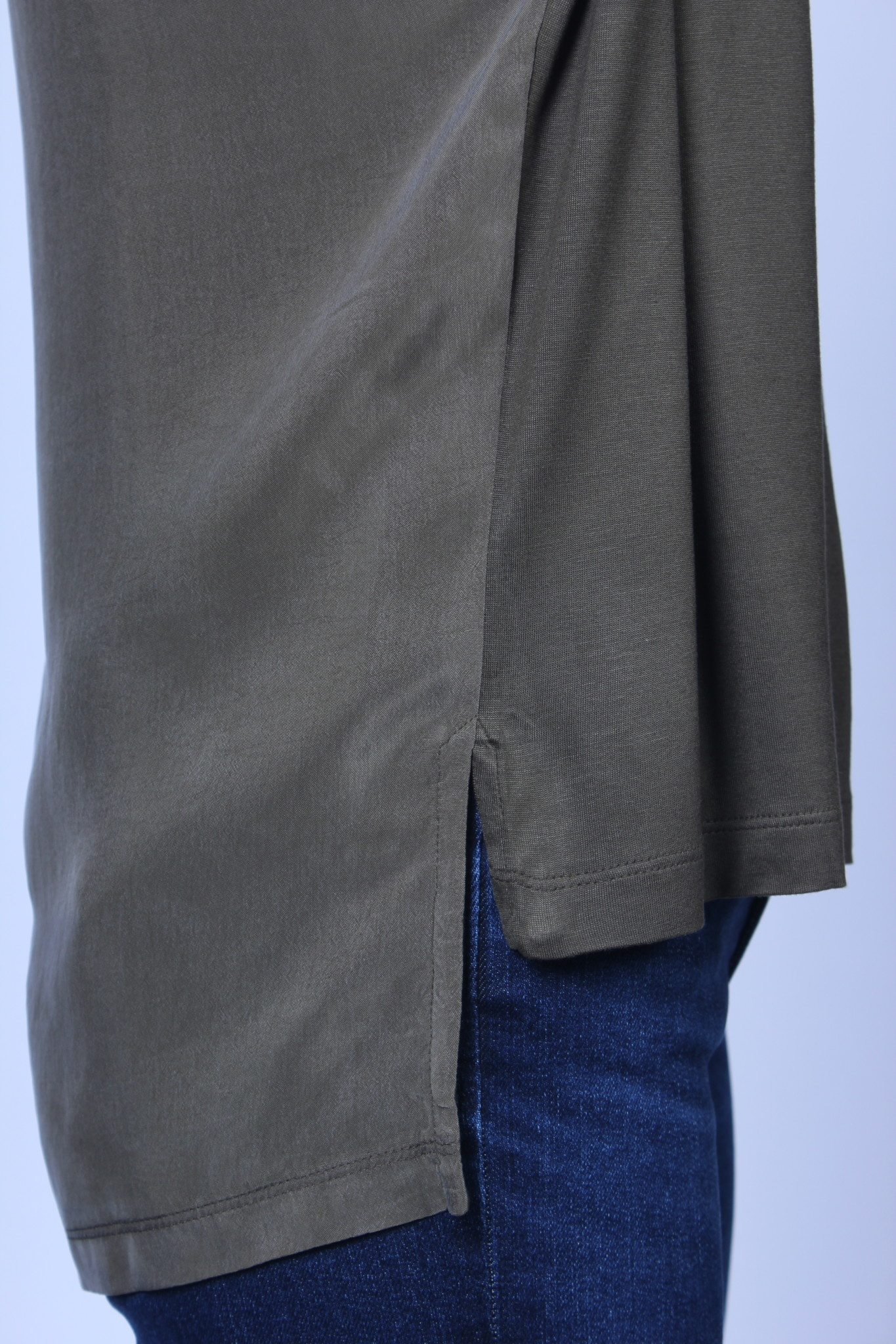Shirt Drykorn  SVANA-2