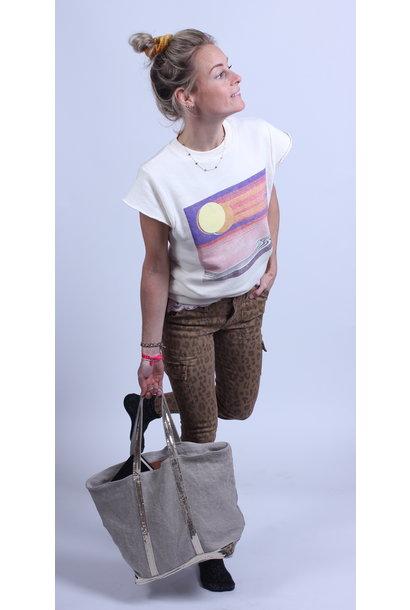 Shirt Ba&sh SWEAT-SHIRT MANEY