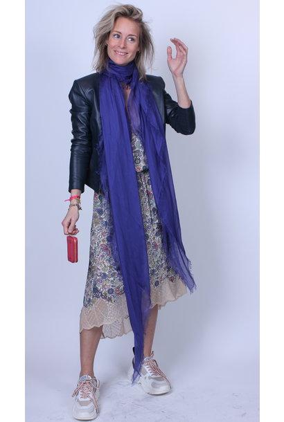 Sjaal Faliero Sarti Hoya (verkrijgbaar in 3 kleuren)