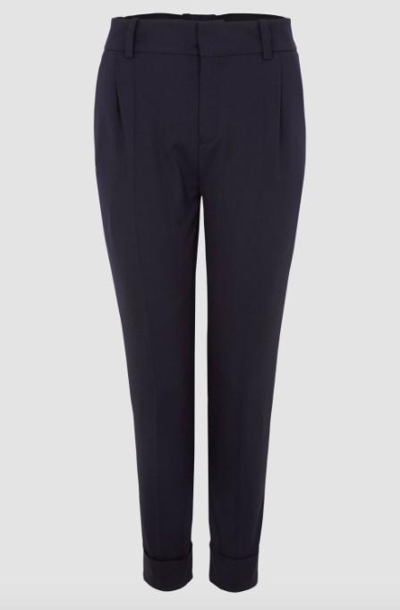 Pantalon Drykorn Emom-2