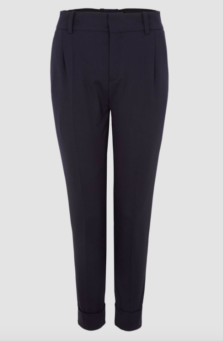 Pantalon Drykorn Emom-3