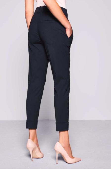 Pantalon Drykorn Emom-5