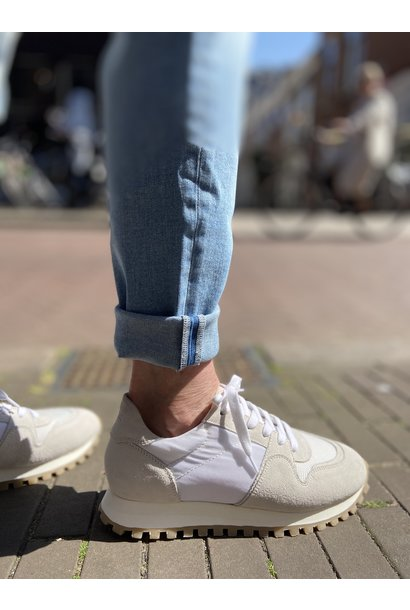 Sneakers CLOSED