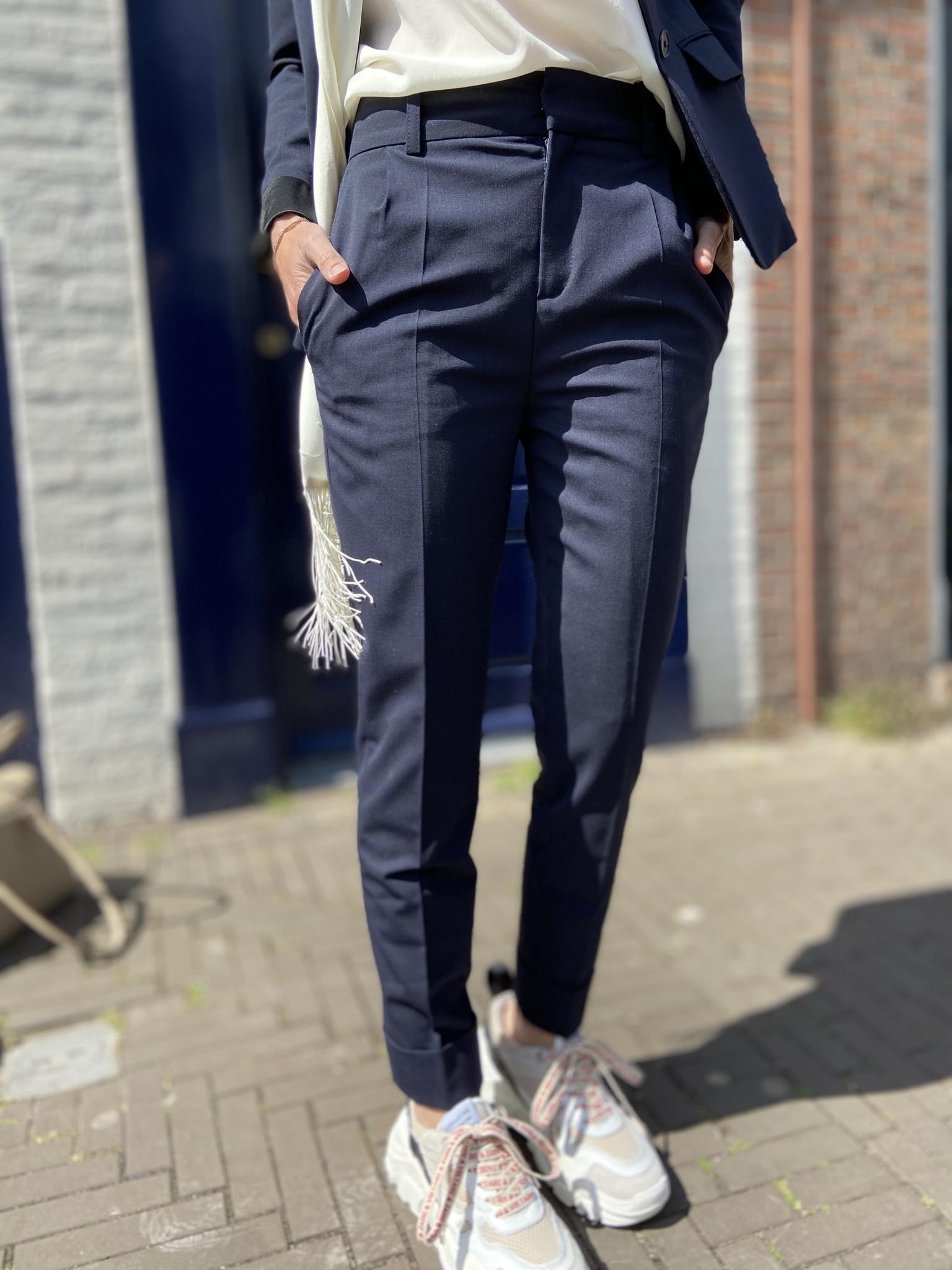 Pantalon Drykorn Emom-1