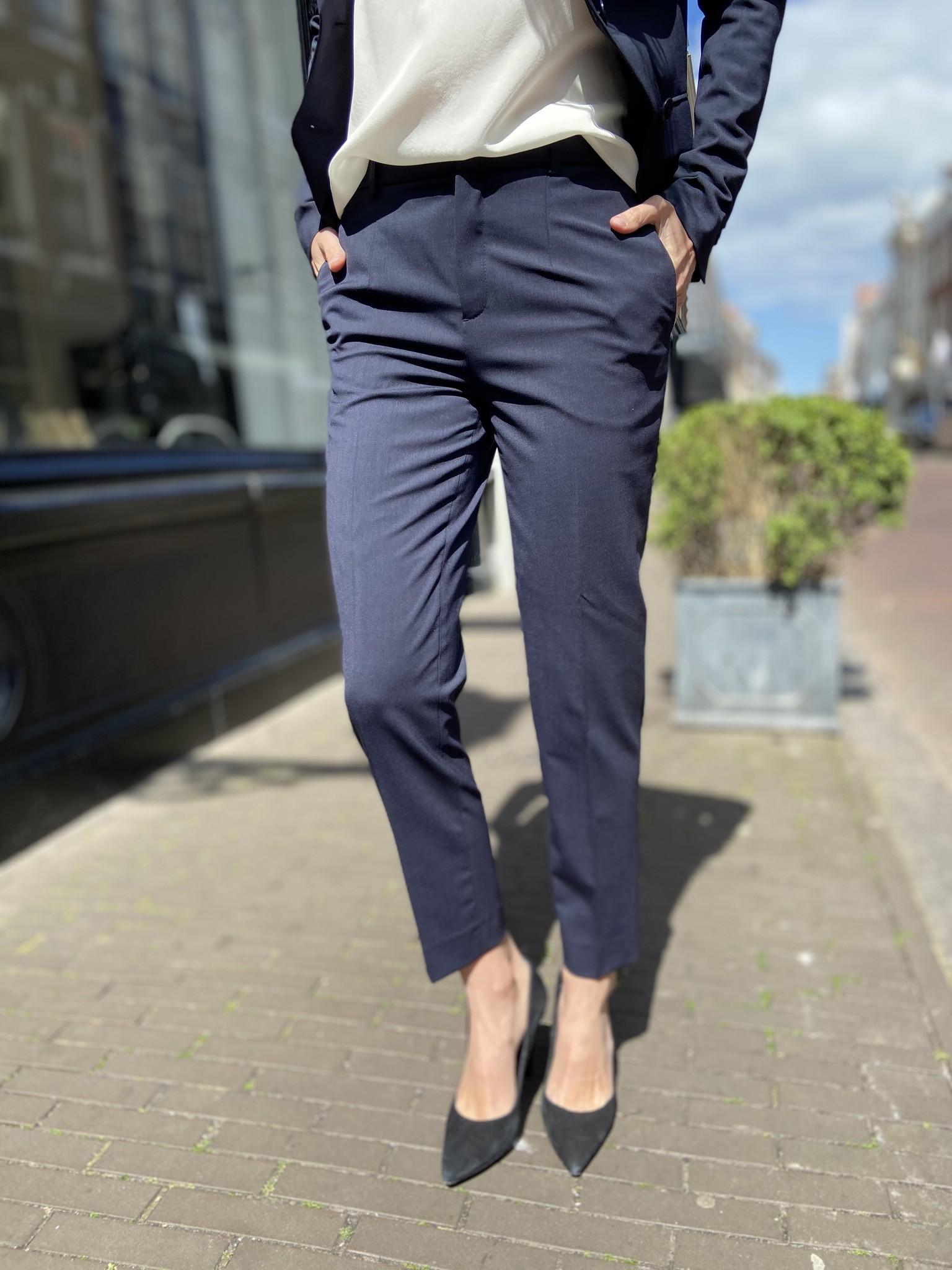 Pantalon Drykorn Business-2
