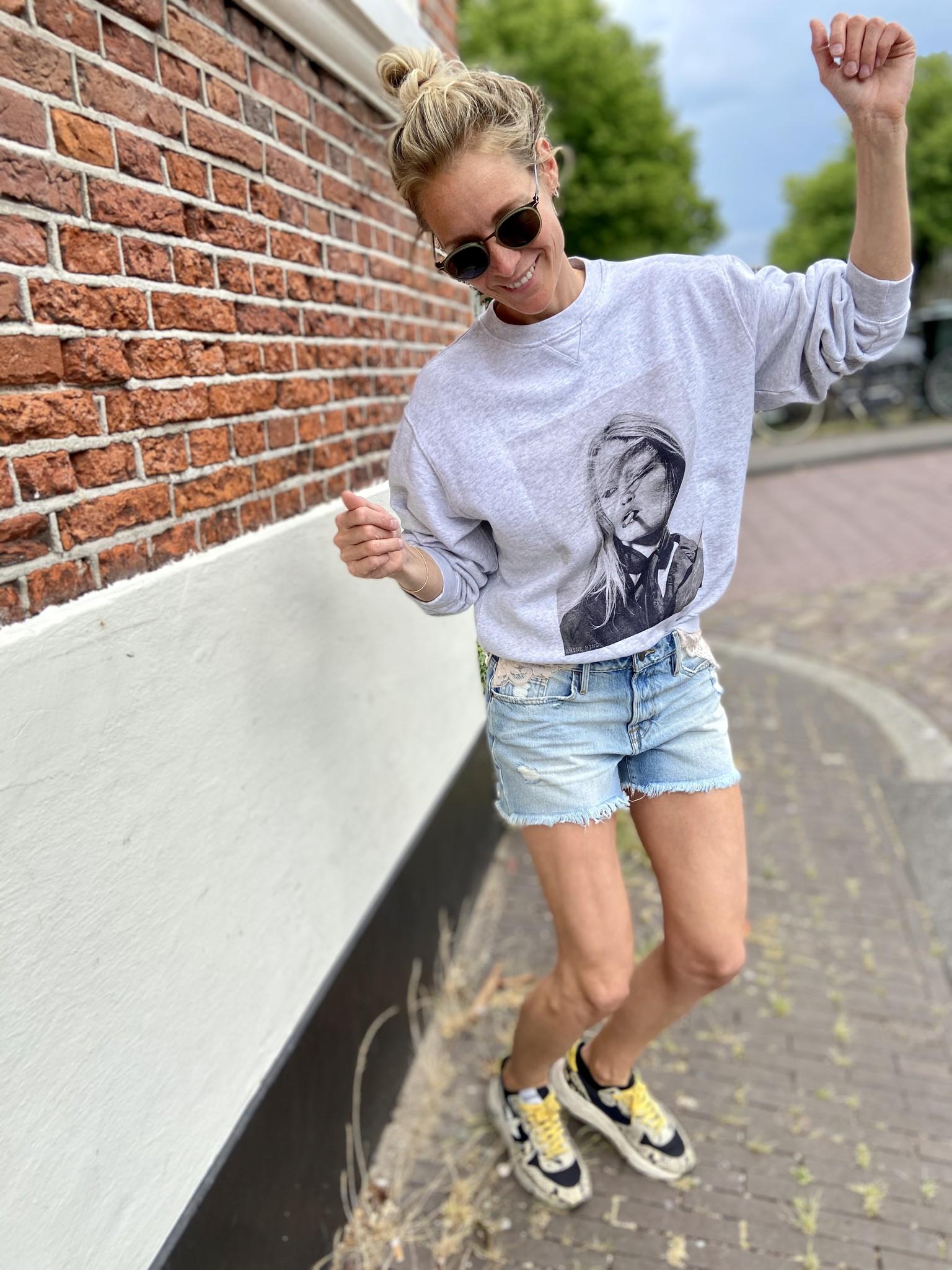 Trui Anine Bing Ramona-1