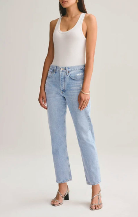 Jeans Agolde Swapmeet-4