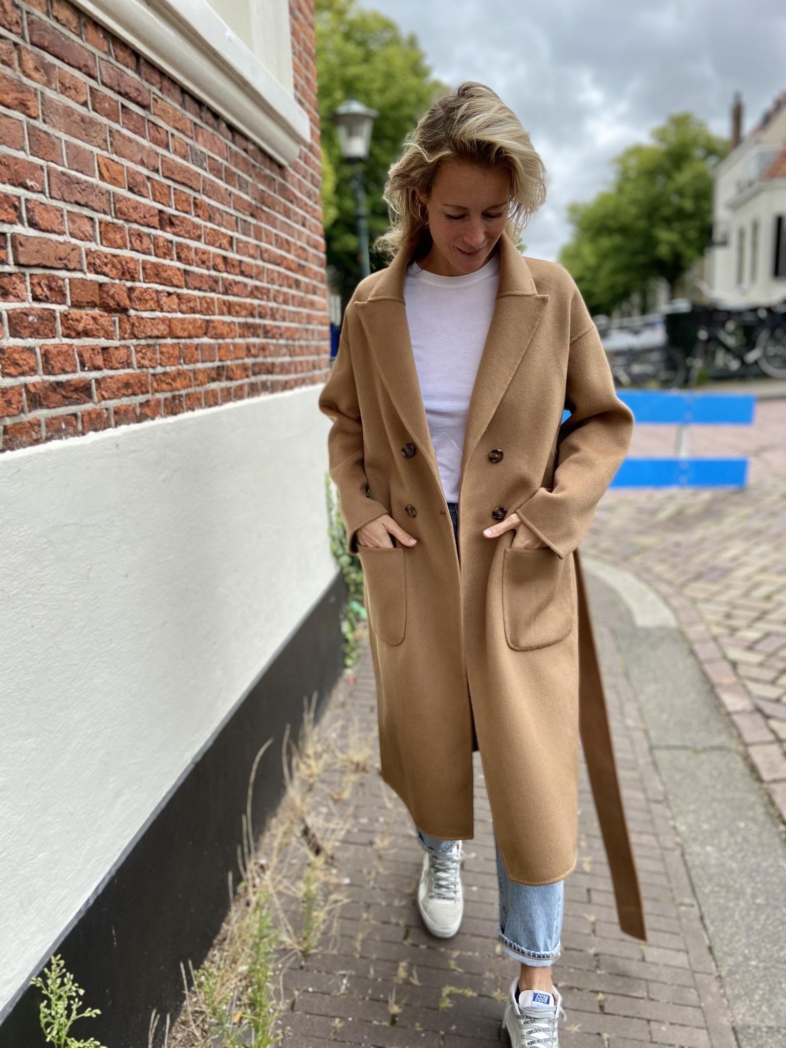 Jas Anine Bing Dylan-3