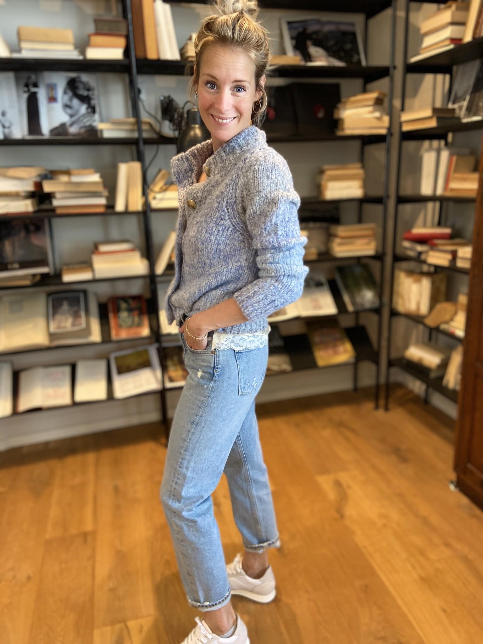 Jeans Agolde Swapmeet-3