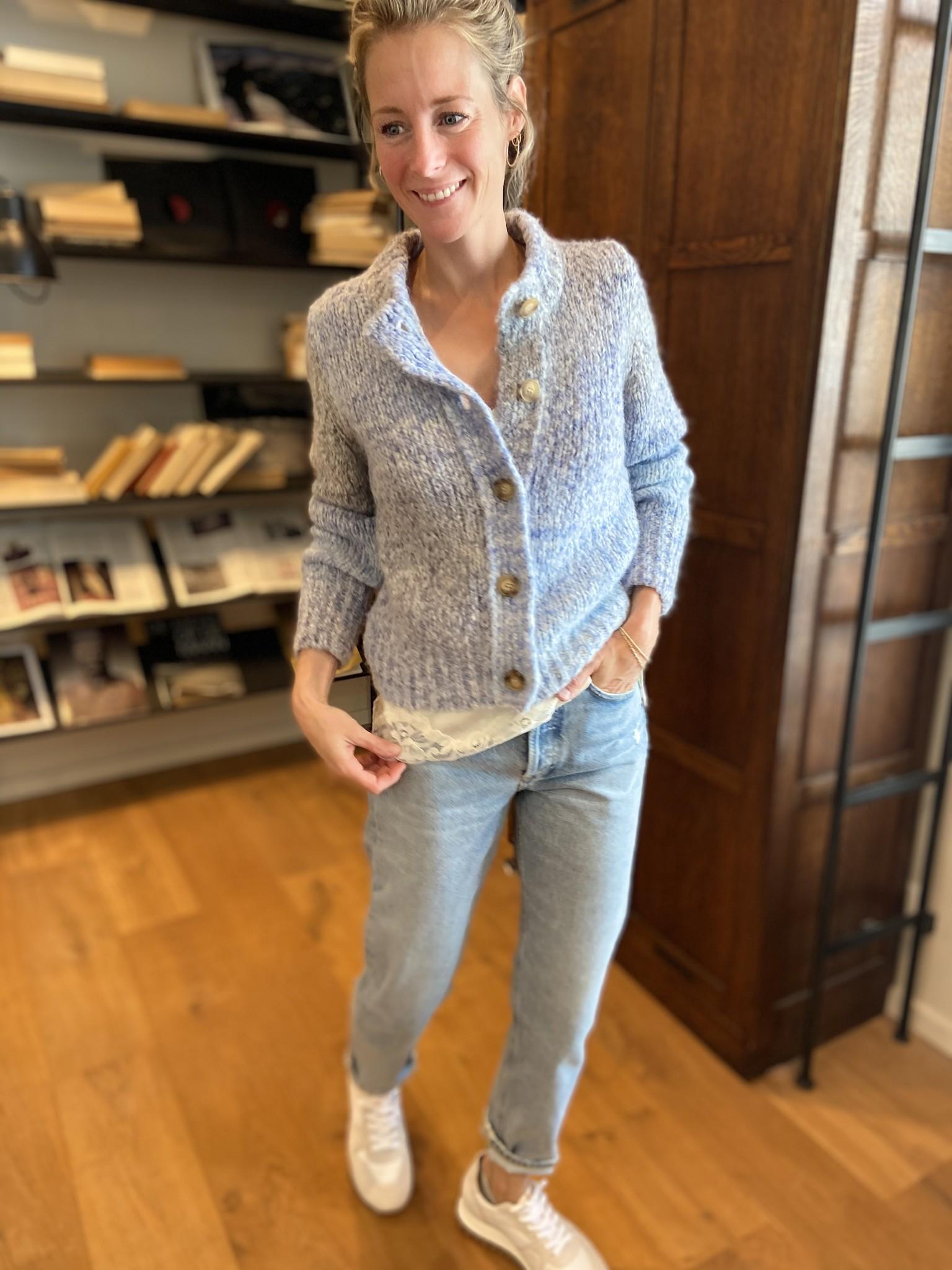 Jeans Agolde Swapmeet-5