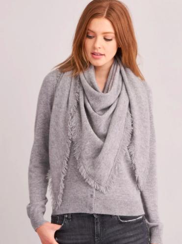 Sjaal  (verkrijgbaar in 3 kleuren)-2
