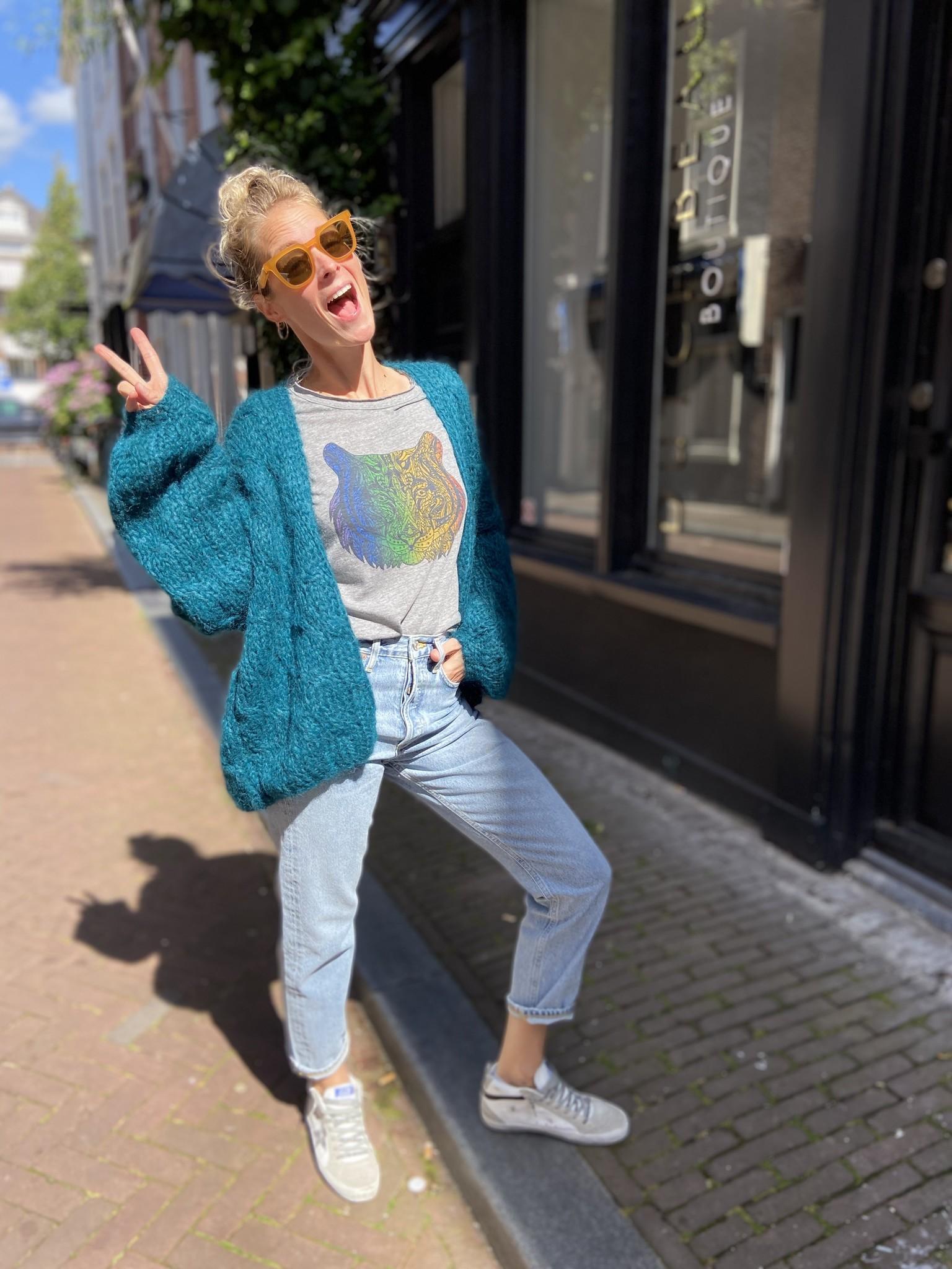 Jeans Agolde Swapmeet-1