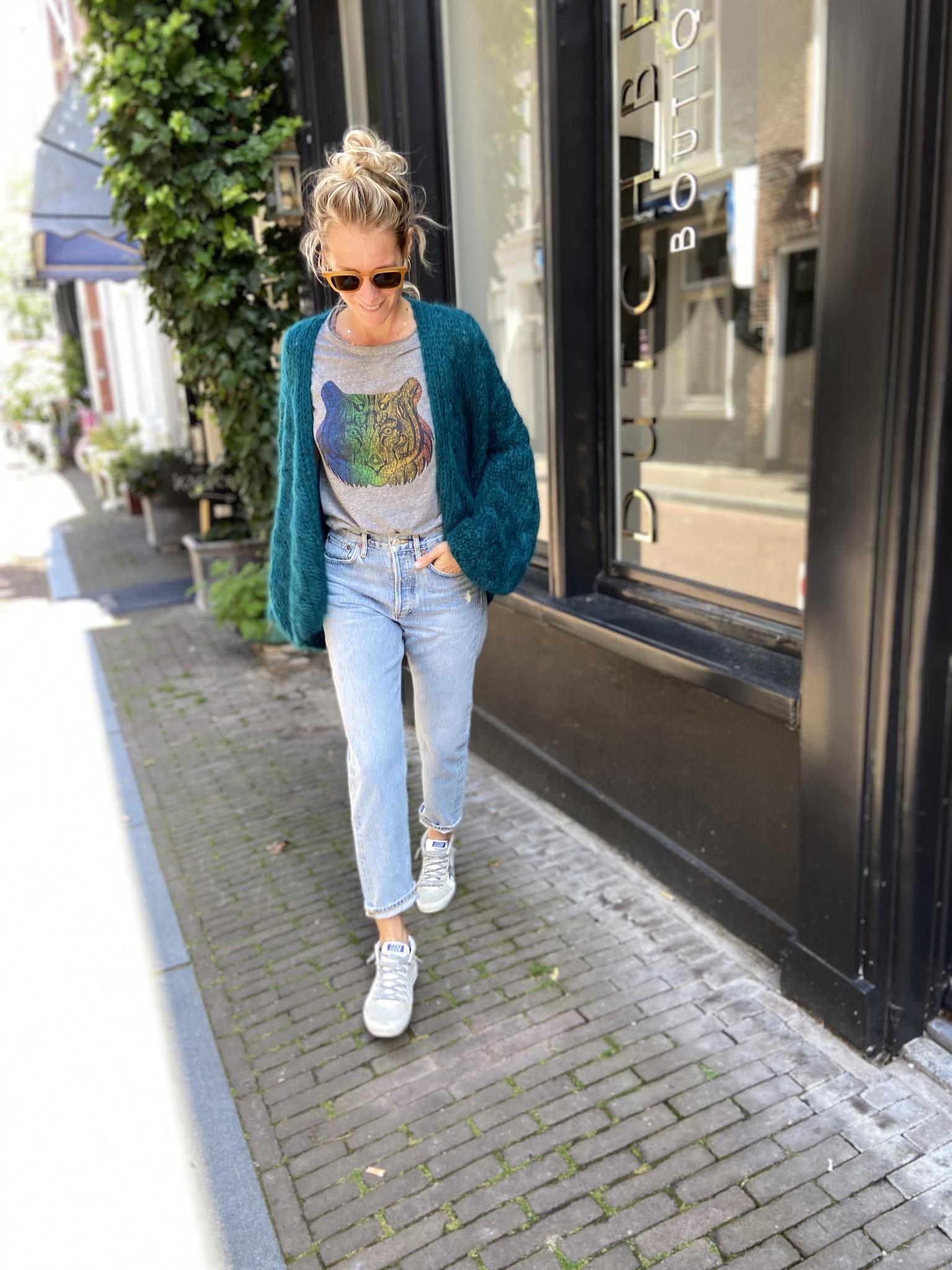Jeans Agolde Swapmeet-2