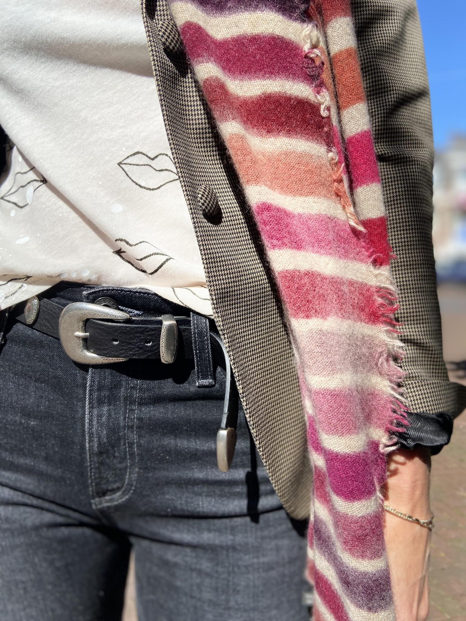Sjaal Rossano-2