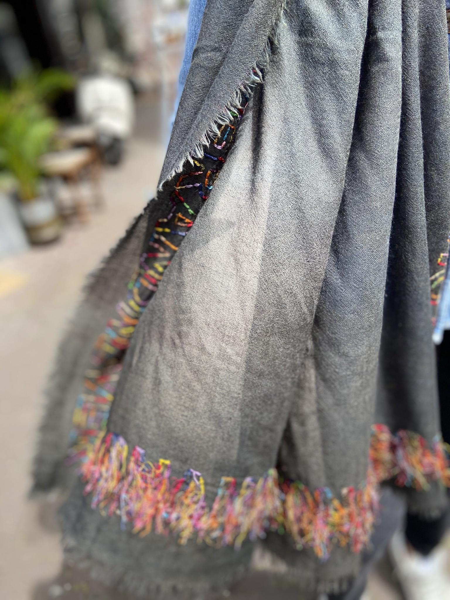 Sjaal Change-2